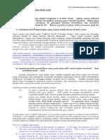 PXGZ 6101 Soalan Penyelidikan Dlm Pendidikan