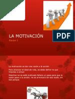DH motivacion.pptx