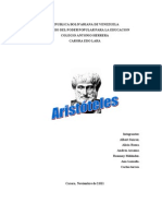 Aristoteles.doc
