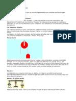 Mecanismos simples.doc