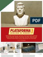 Catalogo Artecamara Tutor v03