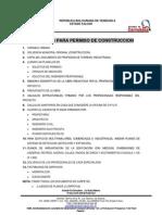 Requisitos+Para+Permisos+de+Construccion