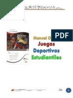 Manual de Los Juegos Deportivos Estudiantiles - Oficial(5)