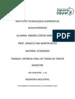 Economía Final.docx