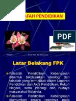 falsafah.pdf