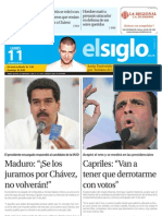 Edicion Lunes 11-03-2013.pdf