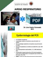 2. Paro Cardio Respiratorio (06.08)