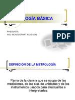UNIDAD II instrumentos 1RA CLASE - copia.ppt