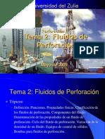tema 2 PERFORACION  - FLUIDOS.ppt
