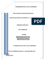 "REDES DE DISTRIBUCIÃ""N INDUSTRIALES DE MEDIA Y BAJA TENSIÃ""N"