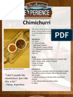 The Argentine Experience Recipes-1 (2)