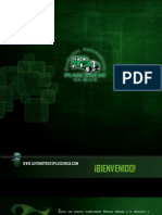 Plascencia Folder