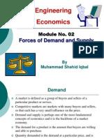 Engineerin Economics Chapter (Eng. Eco) 002