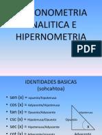 Expcap5_6grupo1 Trigonometria Analitica e Hipernometria