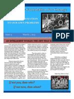 APFFC Newsletter 9