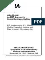 AIAA96-4058 (1)