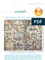 Guía 02-Cartografía
