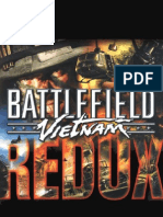 Battlefield Vietnam - Manual