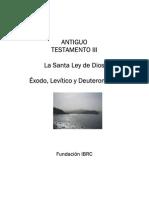 Antiguo Testamento III[1]