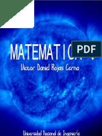 Mate5 Rojas