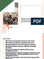04. Penanggulangan Bencana Dan Intervensi Krisis
