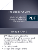 the-basics-of-crm-1192515866472962-1