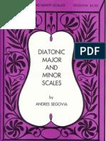 SegovialScales.pdf