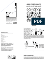 abajolosrestaurantes.pdf