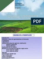 Grupo 2 Comercializacion e Industrializacion