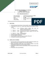 F097-P2-SPK Rekayasa Perangkat Lunak