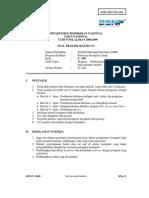 F097-P3-SPK Rekayasa Perangkat Lunak
