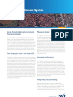 ZI_DMC250_DS_en.pdf