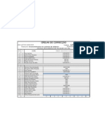 Aval12ºA+C Trabalho DesenvolvimentoContextoViolência
