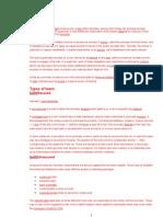 114436510 Internship Report on Loan Deposit Policy of HBLj