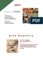 1. Arte Rupestre [Modo de compatibilidad].pdf