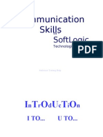 how-to-improve-communication-skill.ppt