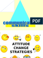 Attitude Change Strategies 1196308306228956 3 2