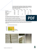 celulosa.pdf
