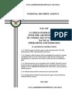 NSA-NAG-16F