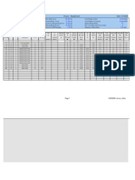 GeoTechnical Design of Pile