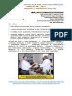 Vegetables Based Project-self-employment Oppertunities-mynampati Sreenivasa Rao