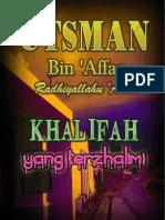 04 Utsman Bin Affan