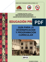GuiaProgramación_Primaria2012
