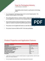 paper_coating[1].pdf