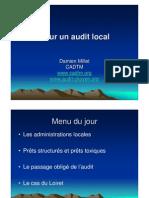 2012_Audit_local.pdf