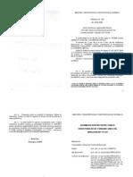 NP 112 - 2004 - Normativ pentru proiectarea structurilor de fundare directa.doc