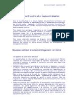 Management_Territorial_et_decentralisation.pdf