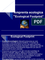 Curs12_Amprenta ecologica