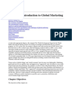 Global Marketing27