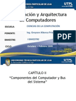 capituloii-091126144014-phpapp01
